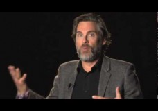 Best of Book Video Week of Sept. 10: Telegraph Avenue by Michael Chabon