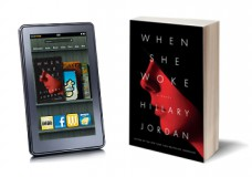 Books as Souvenirs of the Digital Reading Experience: Another Case for Bundling