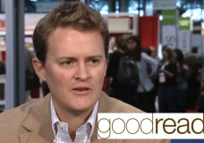 Otis Chandler, Founder & CEO of Goodreads on Growth of Social Reading