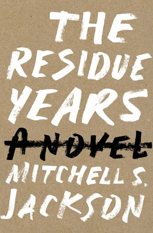 BEA 2013_INTVW_Mitchell Jackson_The Residue Years