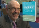 Wally Lamb on the Family Secrets, Scars, and Sacrifices of We Are Water