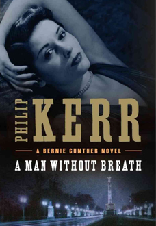 A Man Without Breath_Kerr_228x330